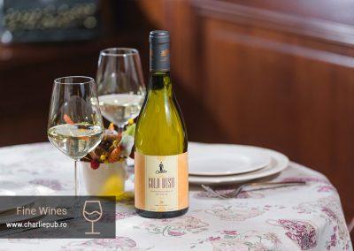 fine-wines-1