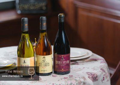 fine-wines-2